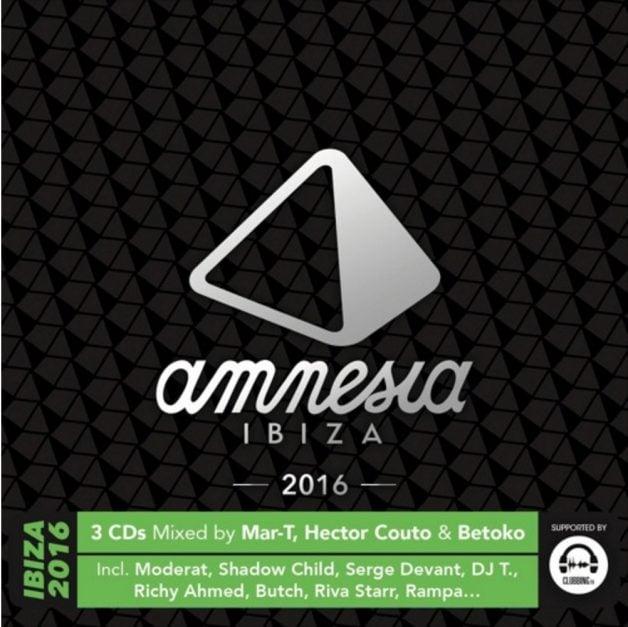 amnesia-2016-3xCD