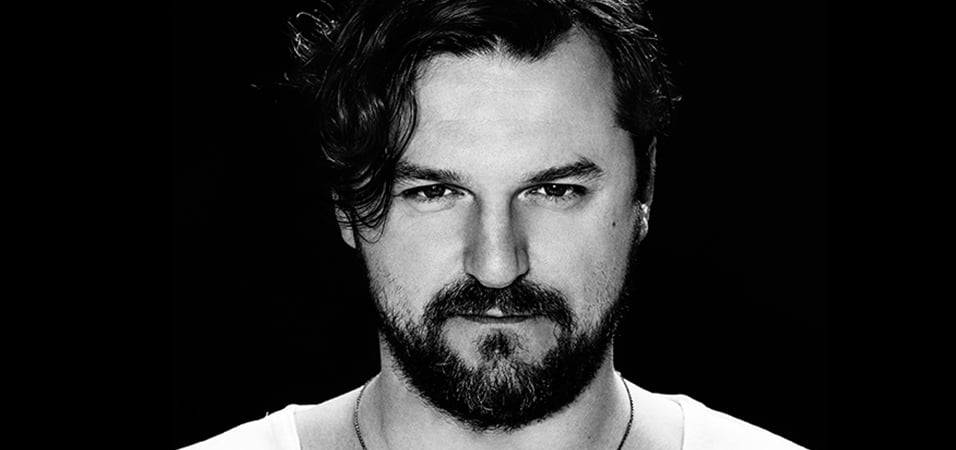 stream-solomun-remixes