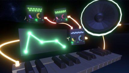 VR-Production-HTC-Soundstage