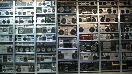 boomboxes-for-sale-in-new-zealand