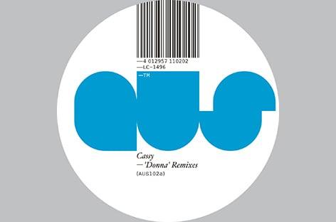 cassy-donna-remixes-aus-music-marcel dettmann