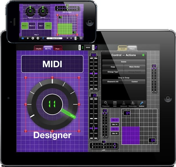 midi-designer-2-in-post-apps