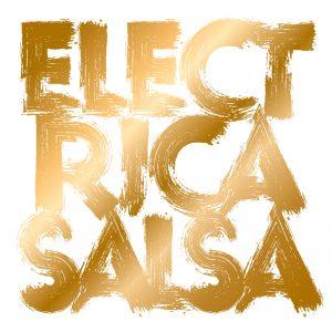 electrica-salsa-ep