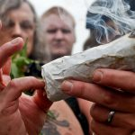 US-festival-enchanted-forest-medical-marijuana