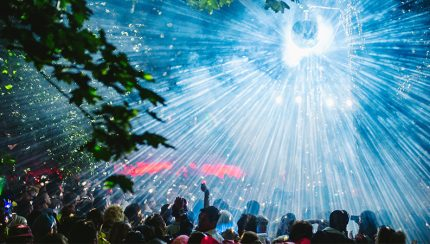 secret-garden-party-offers-free-on-site-drug-testing