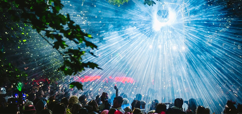 secret-garden-party-offers-free-on-site-drug-testing