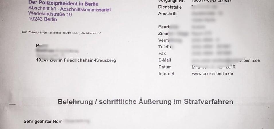 guy-selling-threatening-letter-from-Berghain