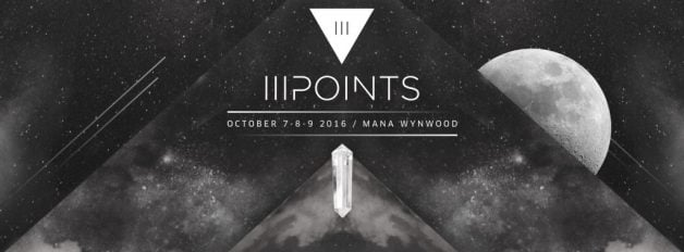 iii points-festival-miami