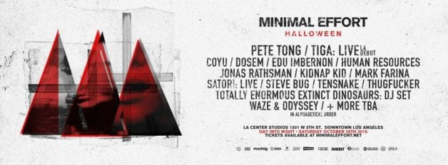 lineup-minimal-effort-halloween-2016-LA