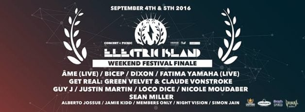 electric-island-finale