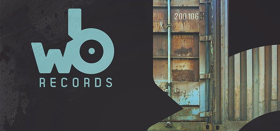 premiere-bkr-fandango-reset-robot-remix