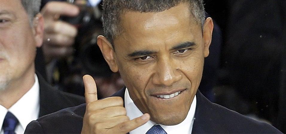 Obama-drops-summertime-playlist