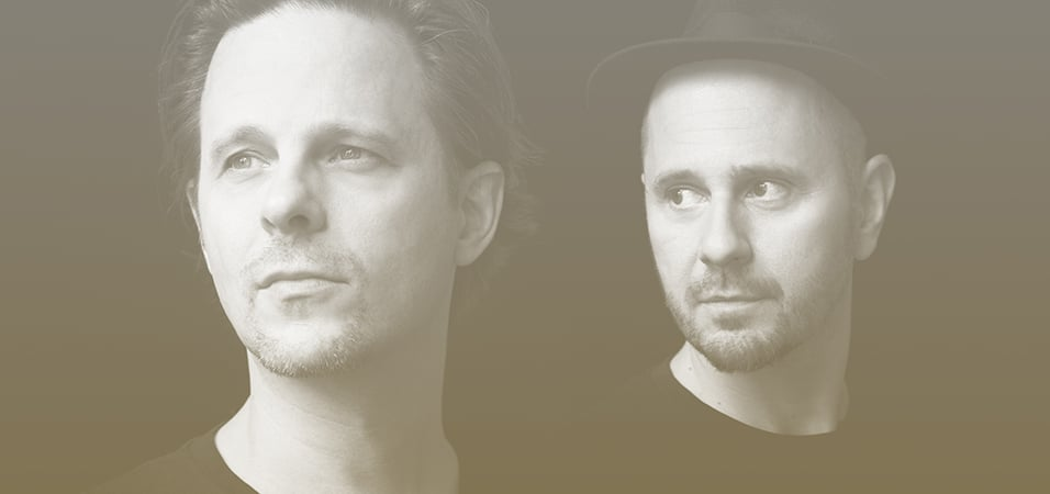 premiere-booka-shade-mandarin-girl-deetron-remix