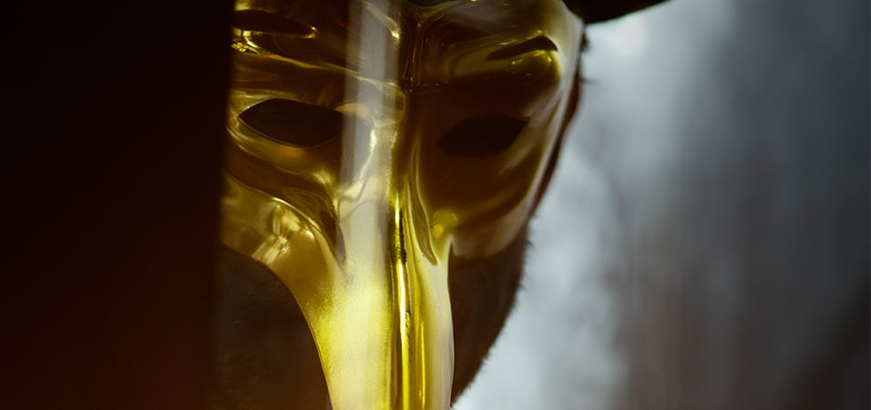 Interview-claptone-splash-house