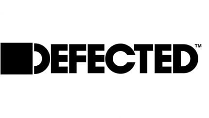 label-showcase-24-defected-records
