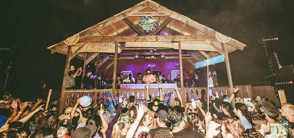 dirtybird campout-2016