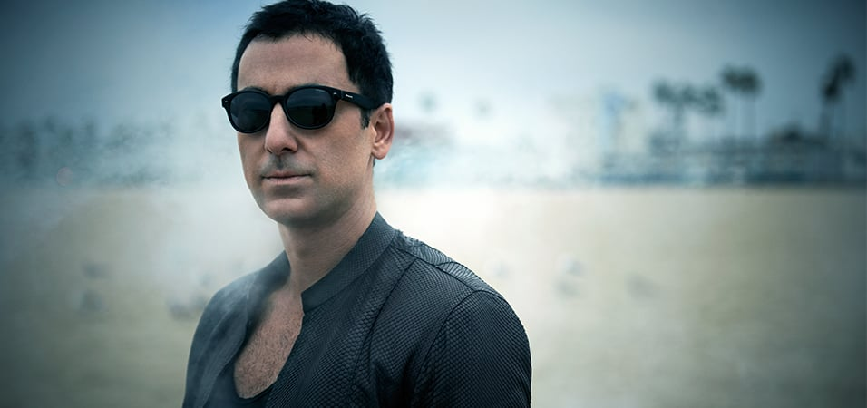 interview-dubfire(2)