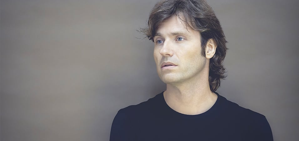 Interview-Hernan-Cattaneo-Sudbeat-MoS