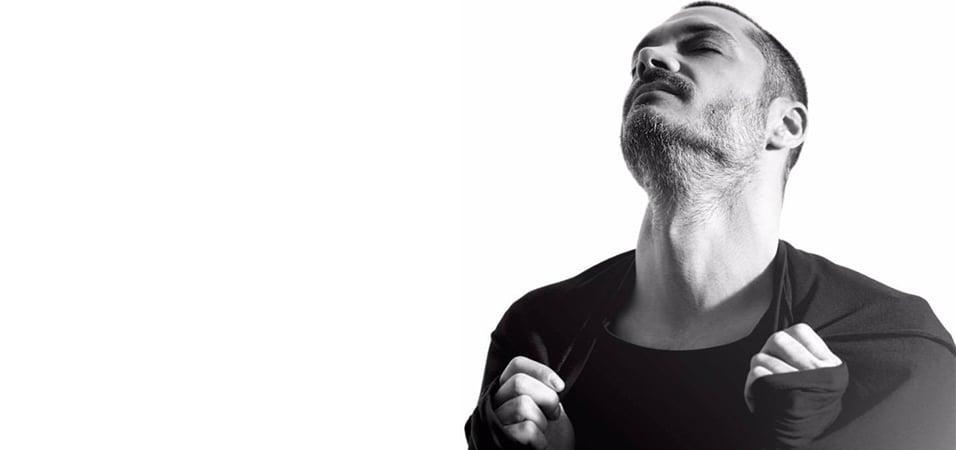 premiere-pig-dan-saint-lee van dowski-remix