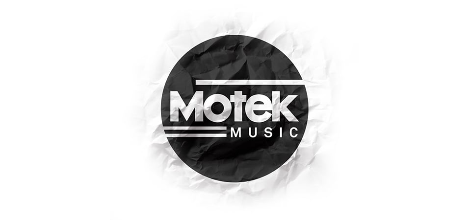 label-showcase-25-motek