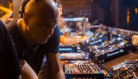 marco-carola-music-on-august-5