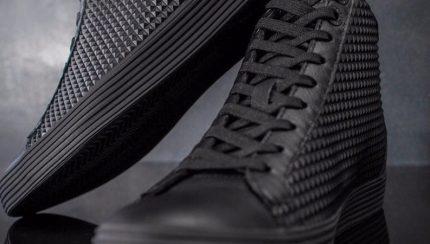 emporio-carola-sneaker