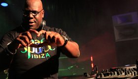 Carl-Cox-announces-new-space ibiza
