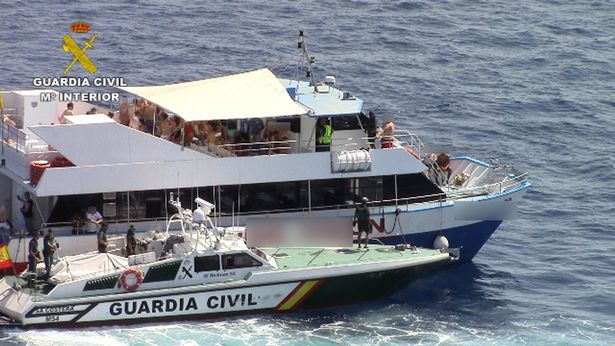 balearic-boat-party-police-raids
