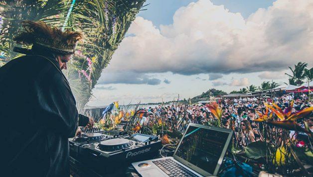 SXM-Festival-St-Martin