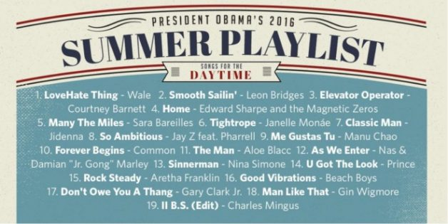 obama-playlist-daytime