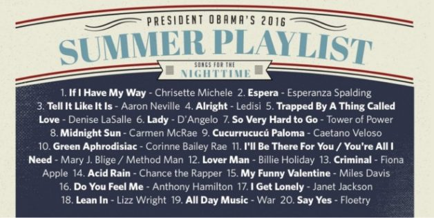 obama-playlist-nighttime