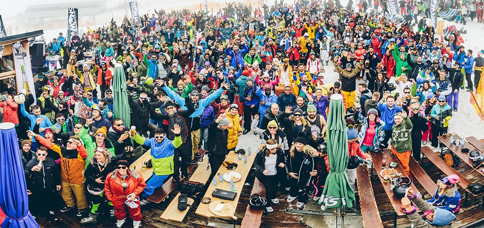 snowbombing-returns-to-austria-and-canada