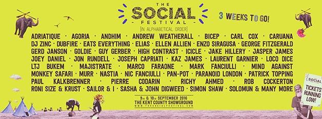 social-festival-in-post
