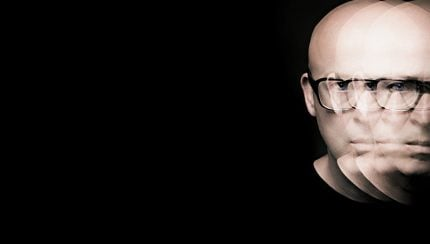 interview-stephan bodzin