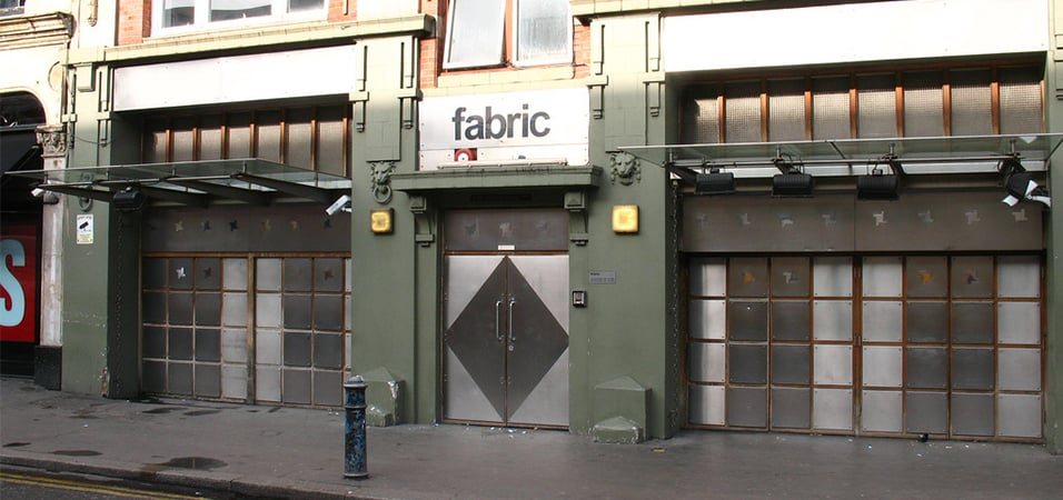 fabric-shuts-this-weekend