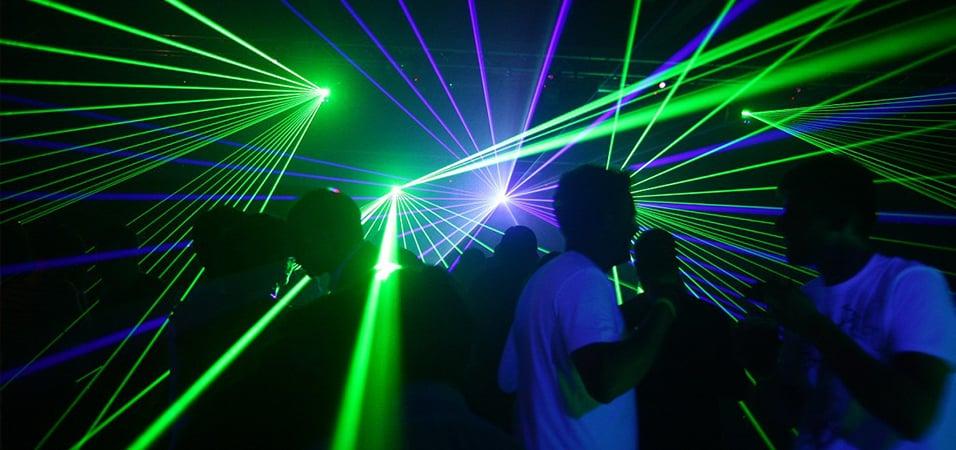 portable-laser-show