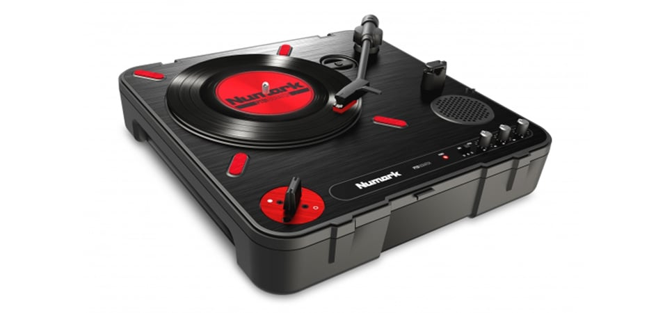 meet-numarks-portable-scratch-turntable