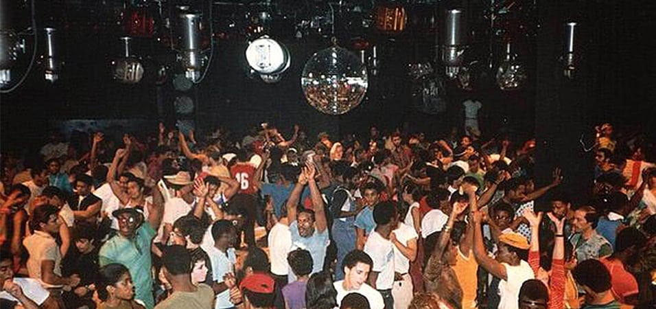 paradise-garage-movie
