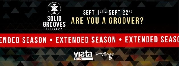 solid grooves-ibiza-2016-extended