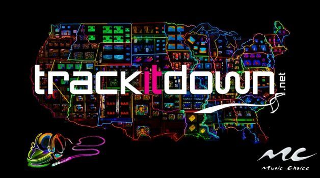trackitdown-logo-in-post