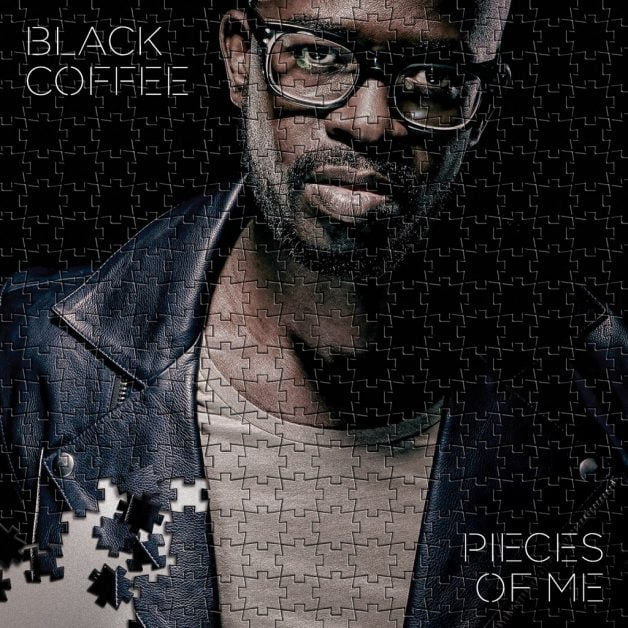 pieces-of-me-album-cover