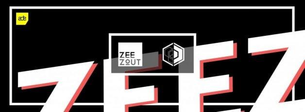 ZeeZout-ADE-2016