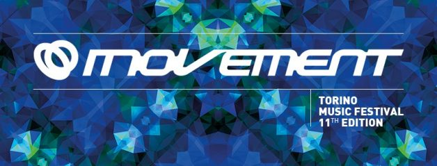 movement-torino-podcast-by-le-loup