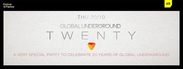 Global-Underground-ADE-2016