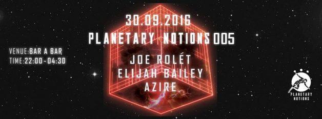 planetary-motions-london-30-september