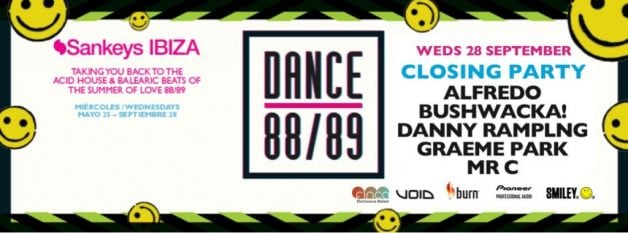 Dance-88-89-mr c-closing-party