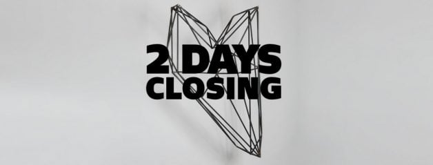 Music On-Ibiza-2016-closing