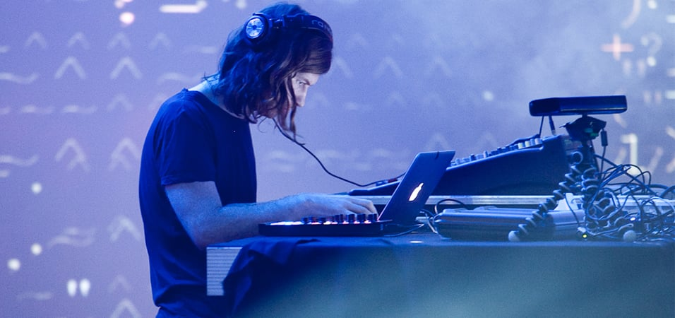 Aphex-Twin-in-US-first-time-8-years