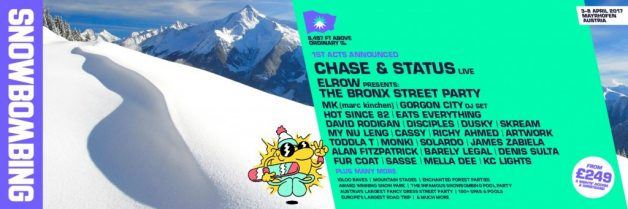 snowbombing-2017-first-wave-in-post
