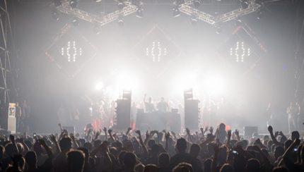 shout-festival-movement-torino